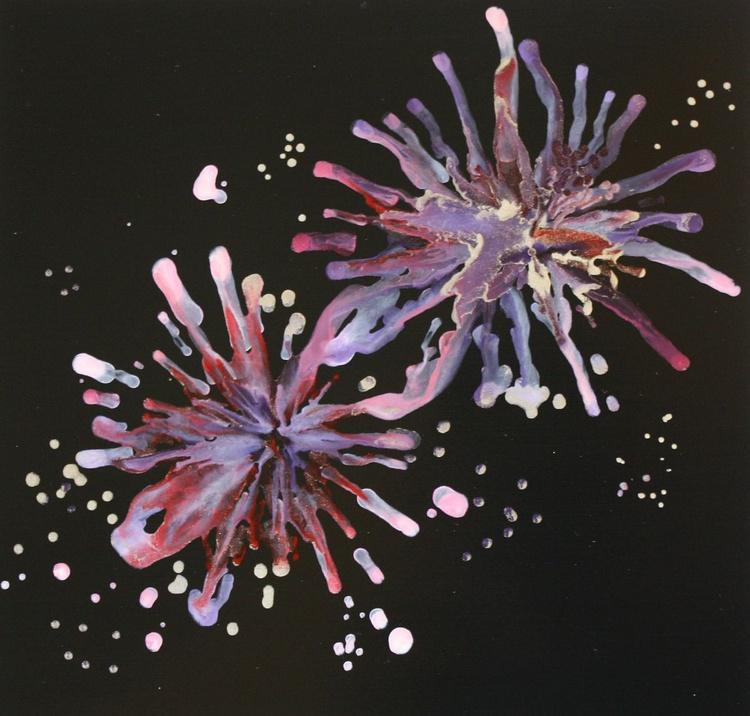 Explode - Image 0