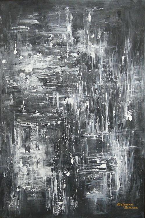 Shades Of Simplicity - Image 0
