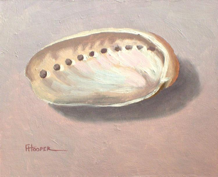 Shell IV - Image 0