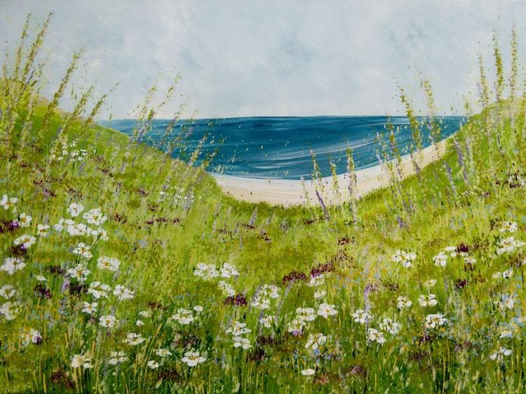 Daisy Bay - Image 0