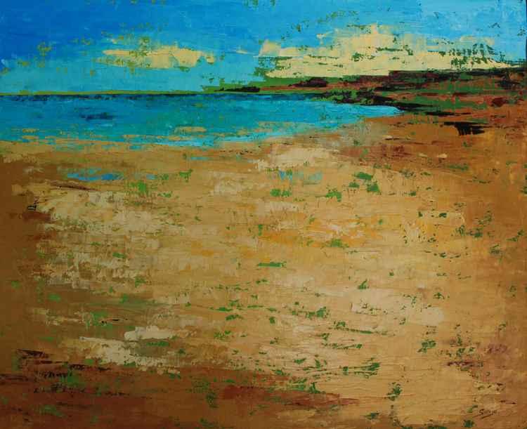 Beach (ref#:1277-12F)