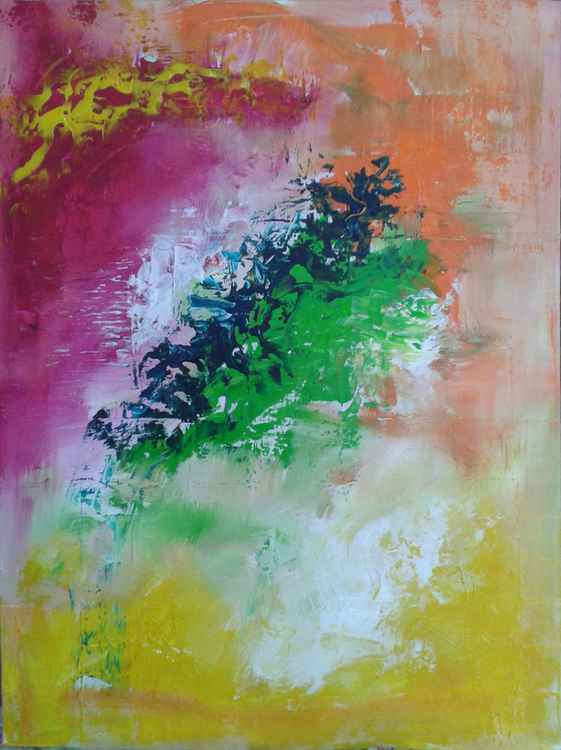 abstract 2015 -