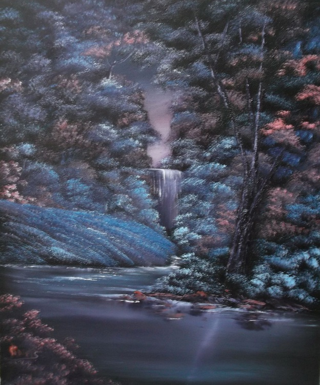 Enchanted Forest 2 - Image 0