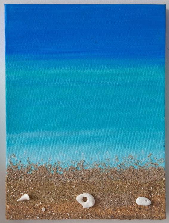Beach 4 - Image 0