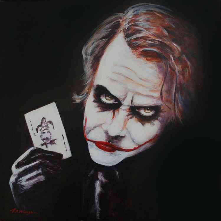 Joker -