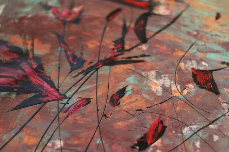 paint détail 182