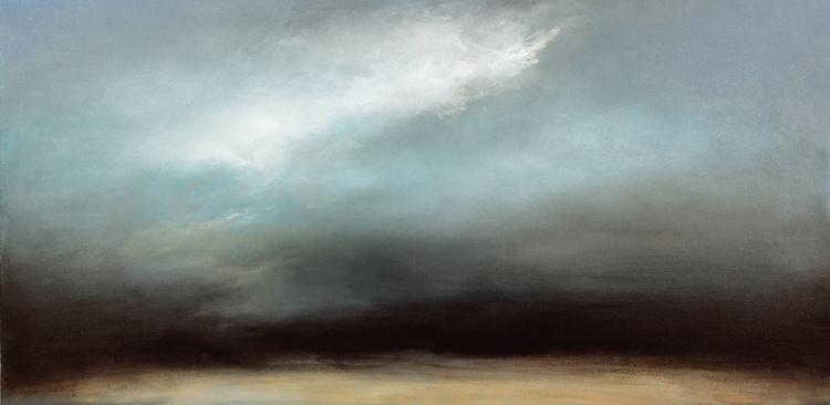 Rapture (50x100cm) - Image 0