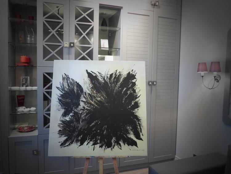 Black&White - Image 0