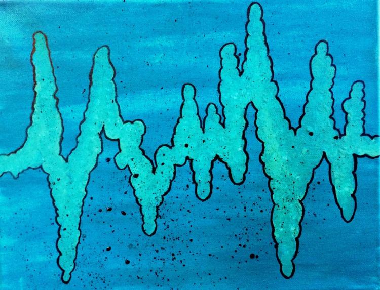 Oil Spill - Image 0