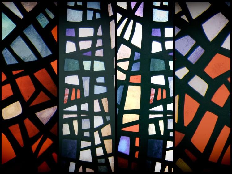 Trapezoid #1 - Image 0
