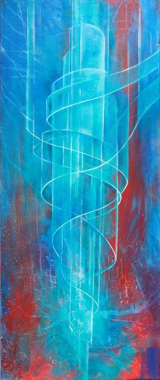 DNA IV - Image 0