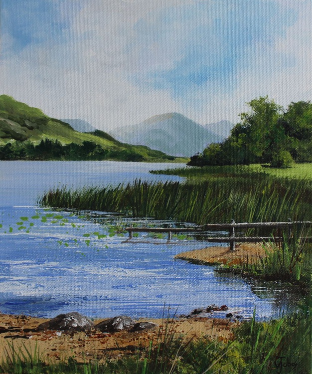 Loweswater - Image 0