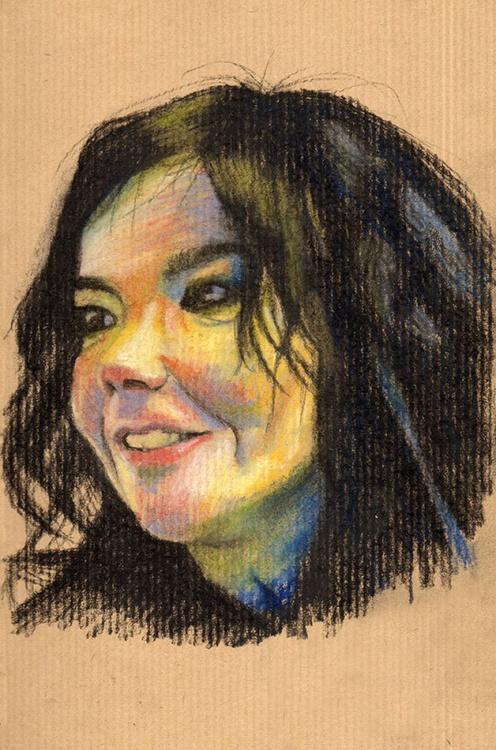 Björk - Image 0