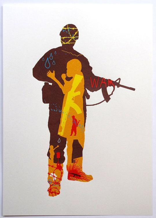 Darfur - Image 0