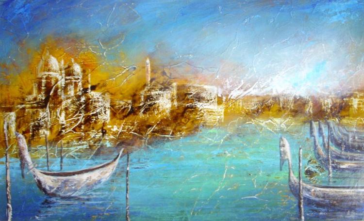 Venezia - Image 0