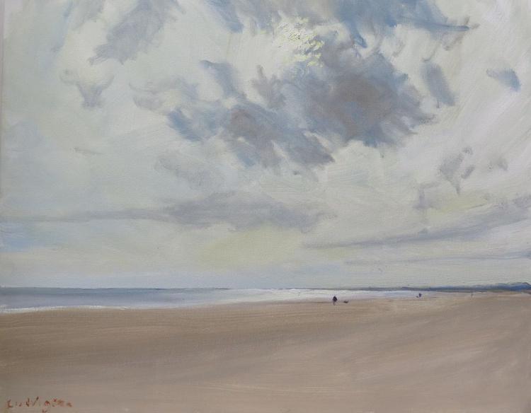 Bridlington Beach - Image 0
