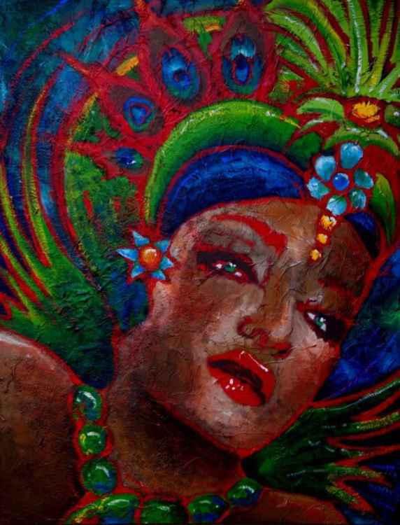 Carnivale -