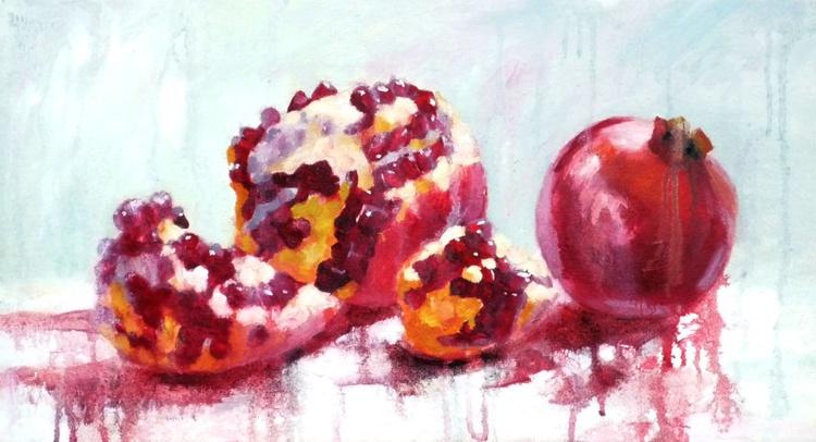 Pomegranate - Image 0