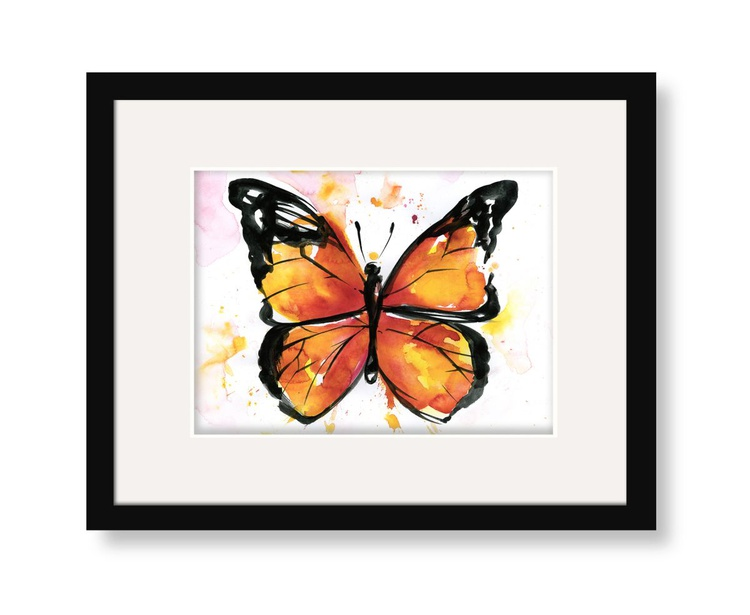 Monarch Butterfly - Image 0