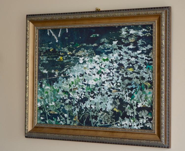 Waterlillies - Image 0