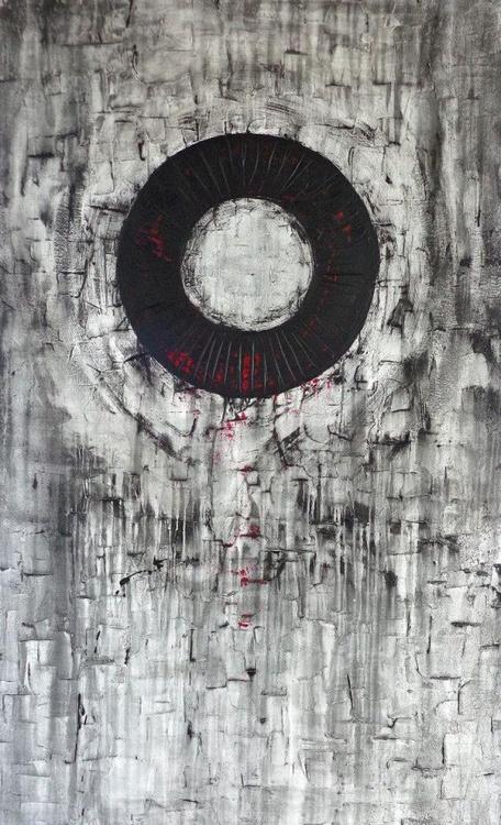 Vicious Circle - Image 0