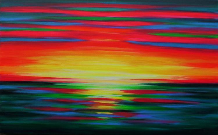 Chasing Rainbows - Image 0