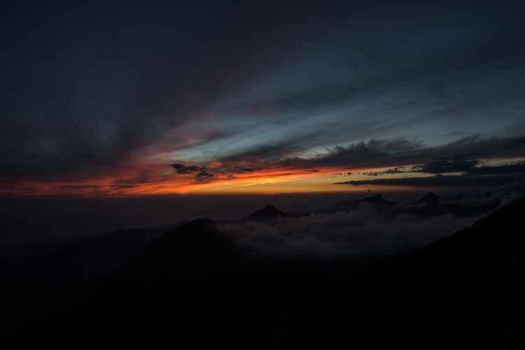 Sunset2 -