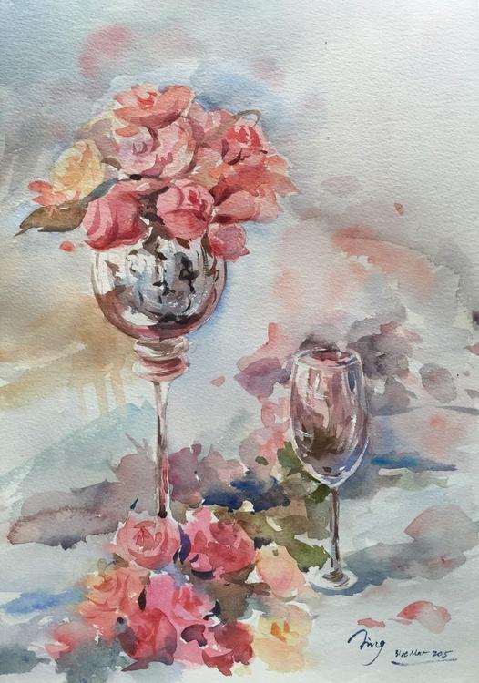 Wedding Flowers - Image 0