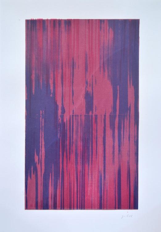 Colours Nº1 - Image 0