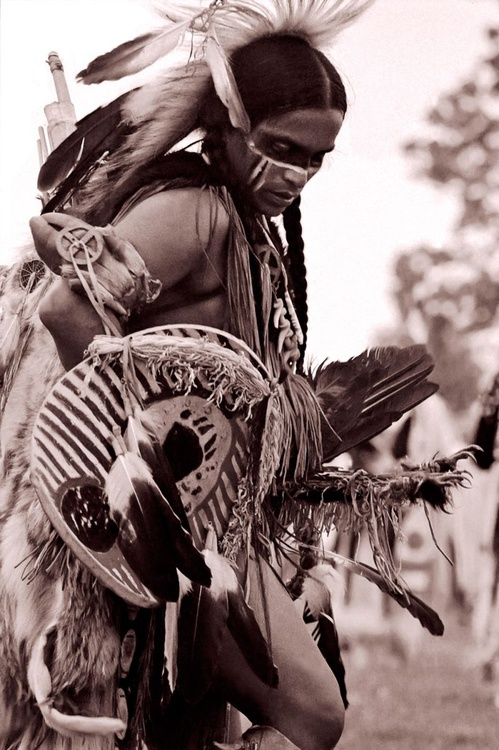 Vanishing Traditions - Dancing to the Divine - Image 0