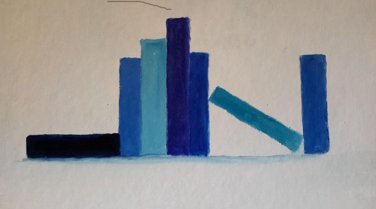 Kind of Blue - Image 0