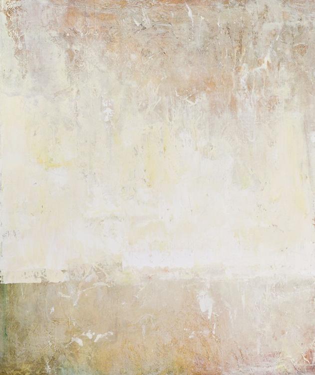 Light Break - Image 0