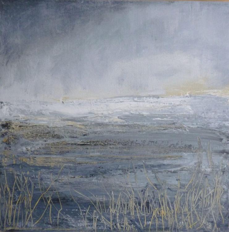Winter Shores - Image 0