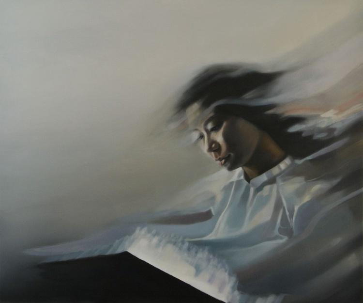 'Light Veil Decipher' - Image 0