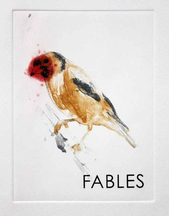 Fables -