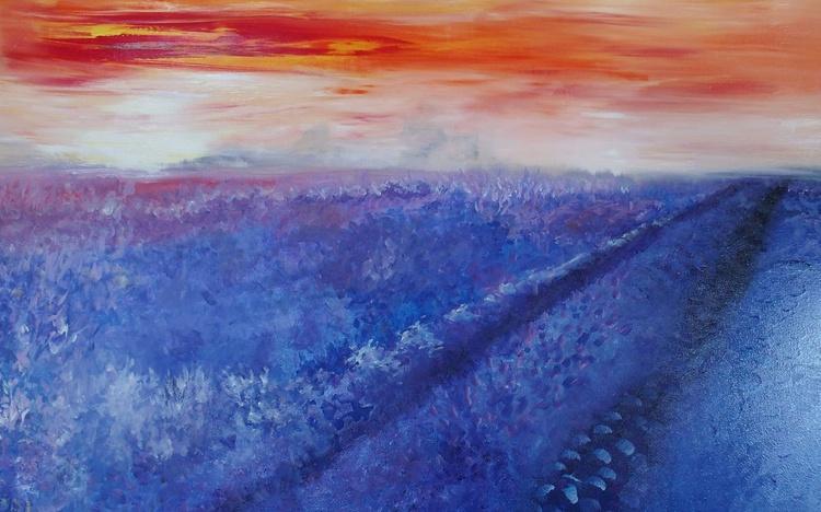 Shades of Provence - Image 0