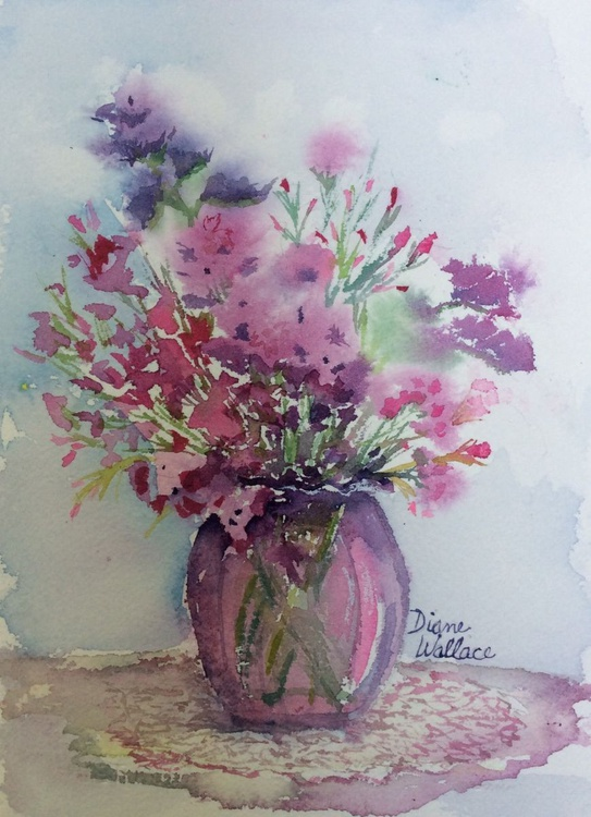 Floral Friday 10/9/2015 - Image 0