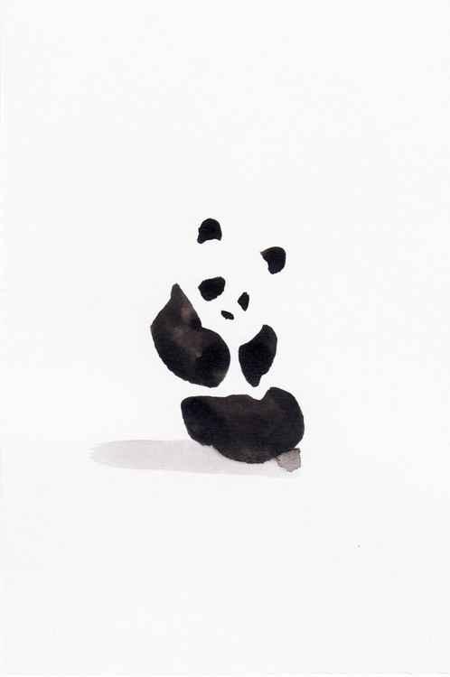 Panda 1015C -
