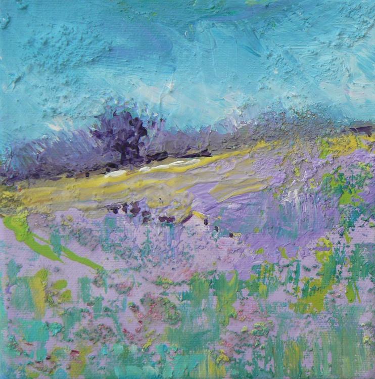 Moorland No. 2 - Image 0