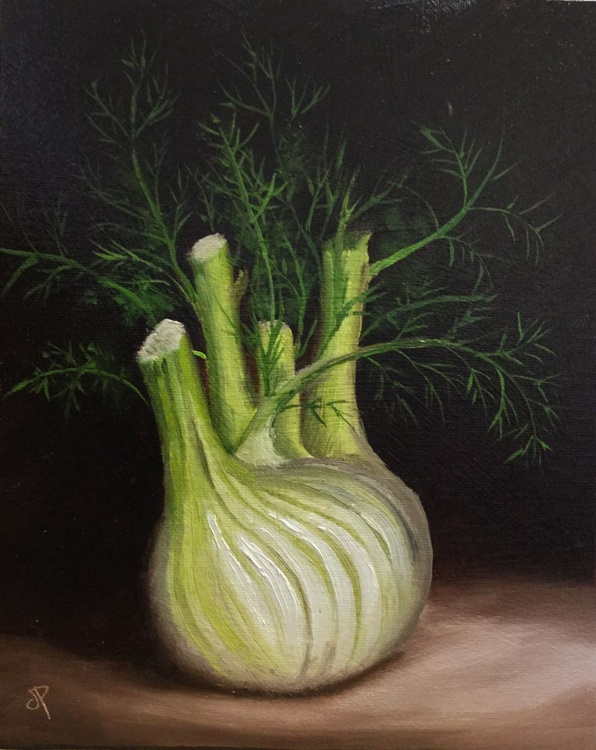 Fennel - Image 0