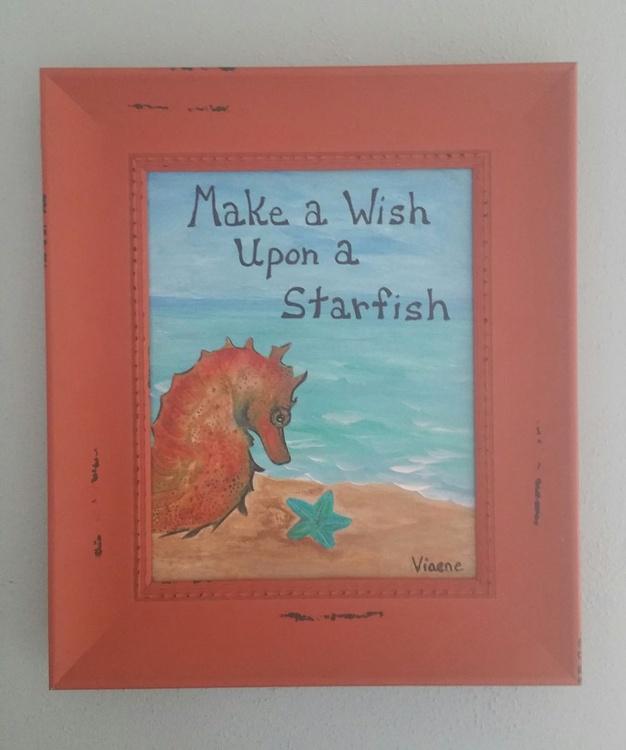 Make A Wish - Image 0