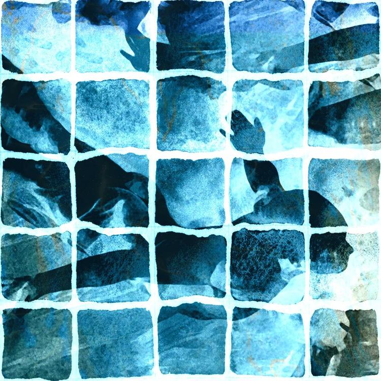 Deep Sea - Image 0
