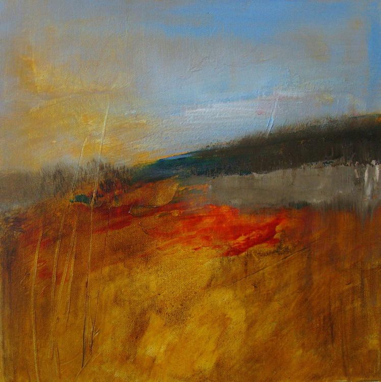 Golden Fields - Image 0