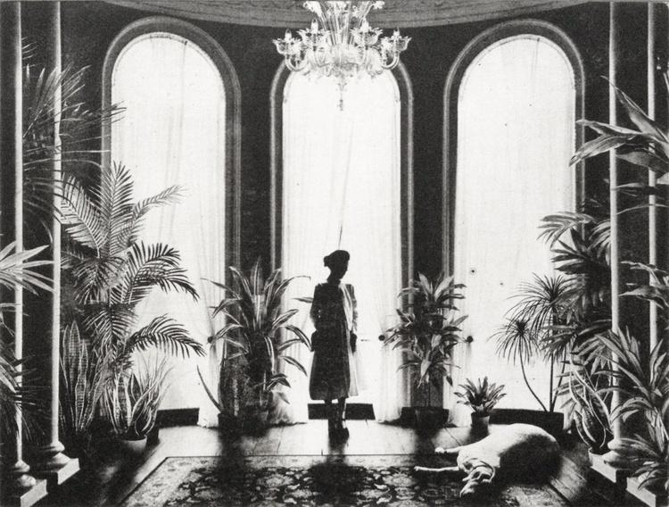 Interior No.21 - Image 0