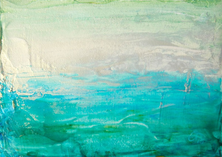 Iridescent Horizon - Image 0
