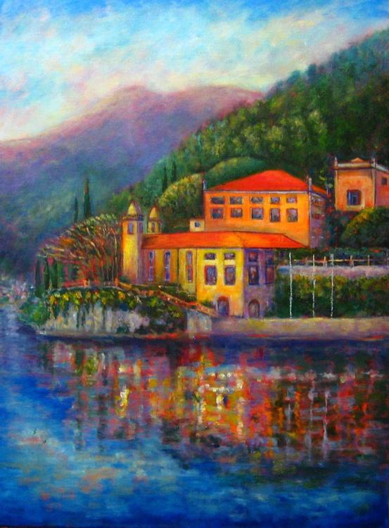 Lake Como - Image 0