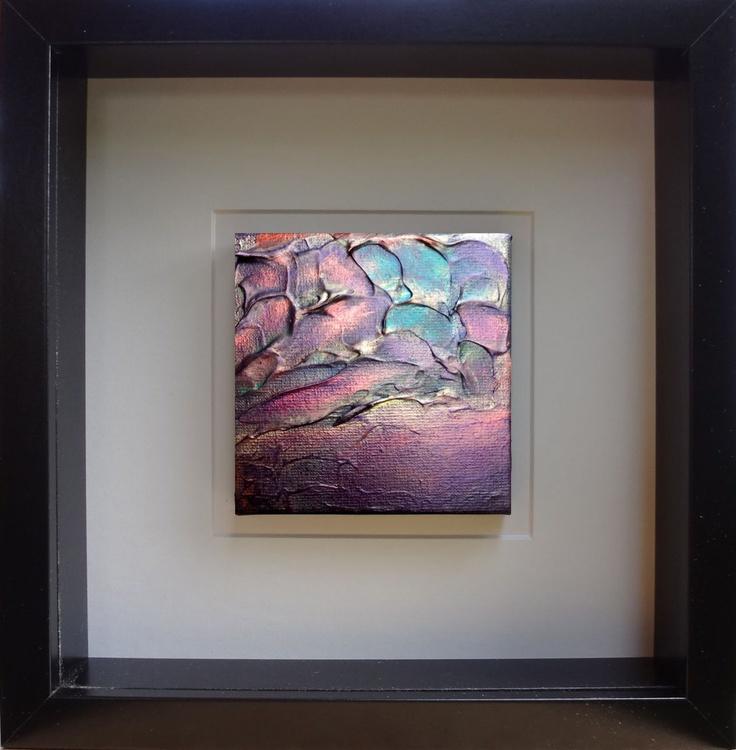 Oil No.3 - Image 0