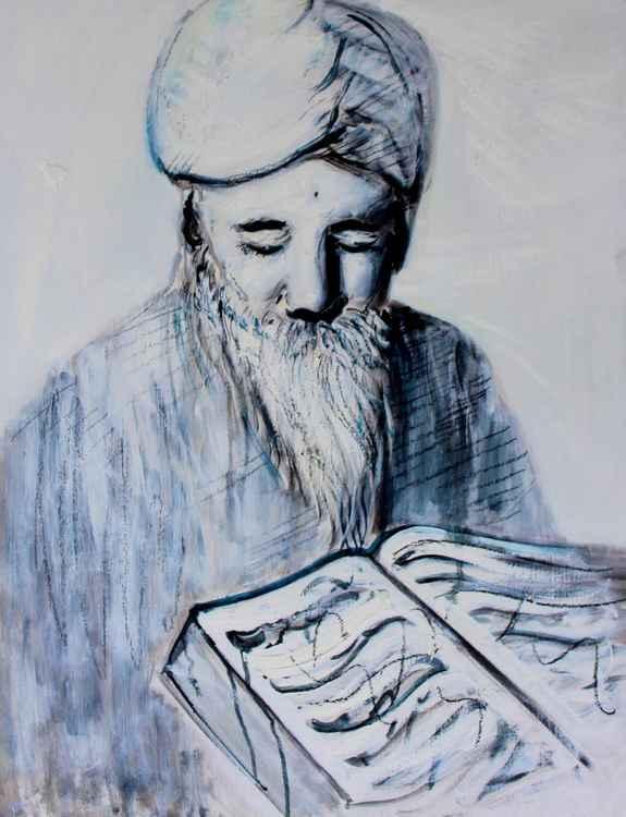 Sufi -