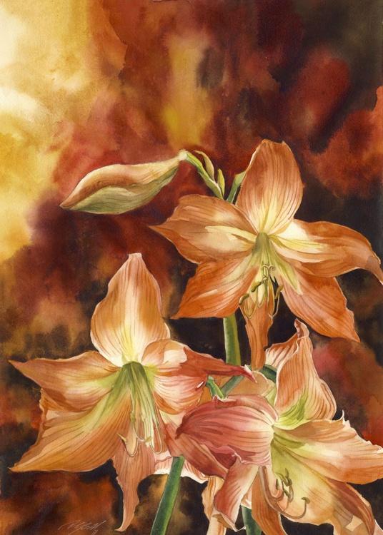 Autumn color - Image 0