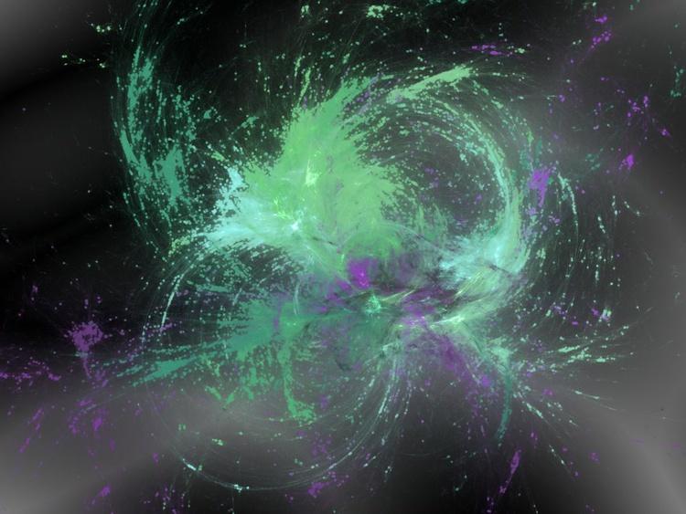 Kaavailla (12x18) - Image 0